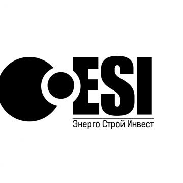 Лого_5 копия