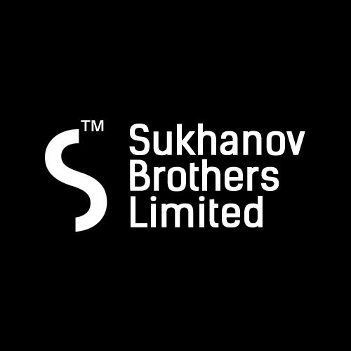 Sukhanov Brothers
