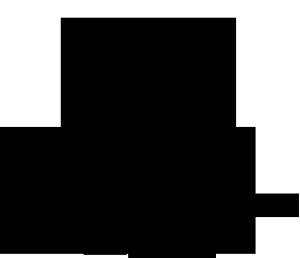 am-logo-flag-final-rgb