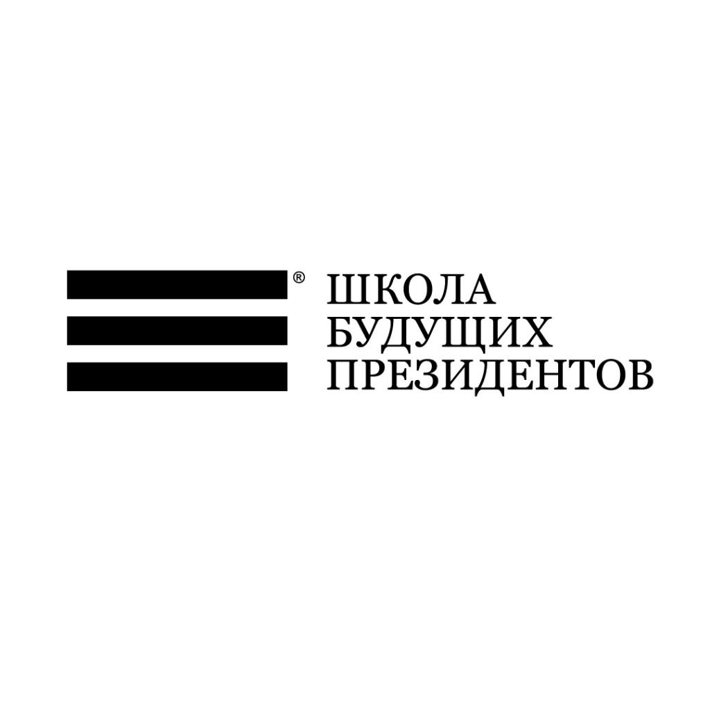 Заказ логотипа недорого
