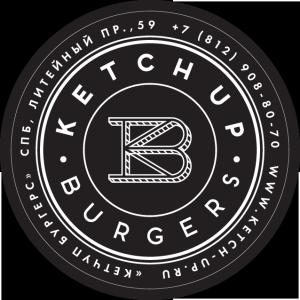 logo_sticker copy