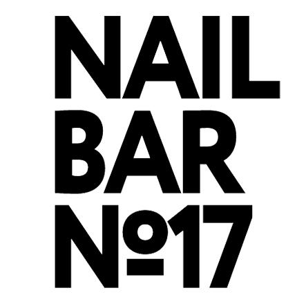 nailbar-001