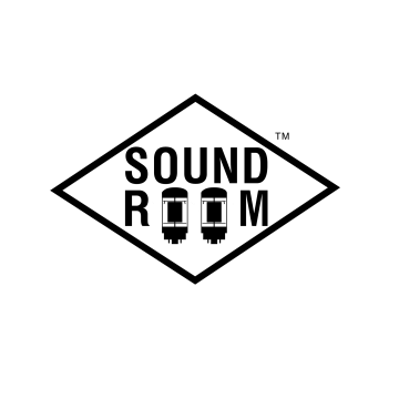 SOUNDROOM - LOGO-sb-009
