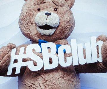 Santa Barbara Club Promo