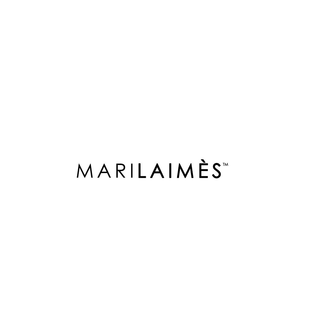 SMM маркетинг и создание фирменного стиля для Mari Laimes