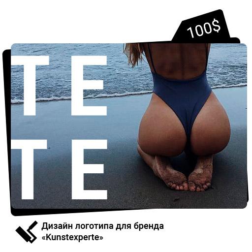 Vk poster design