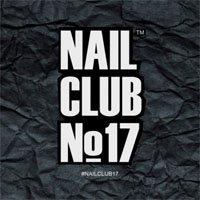 СММ продвижение Nail Club 17