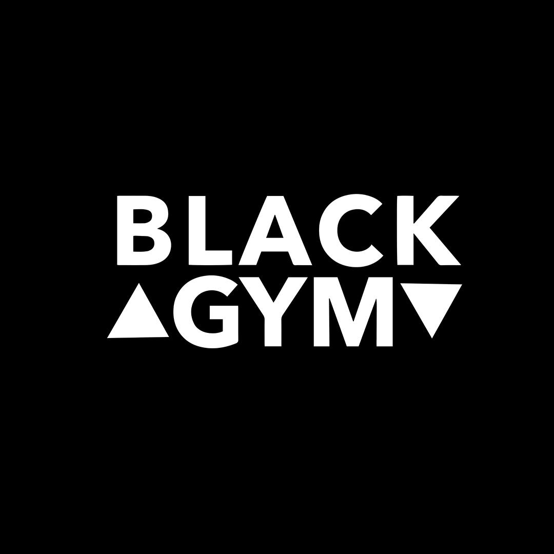 Black Gym Matters