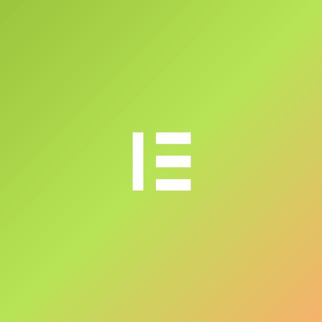 CLASE-3-Elementor